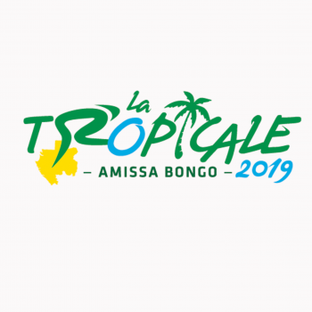 THE TROPICALE 2019 WILL VISIT EQUATORIAL GUINEA