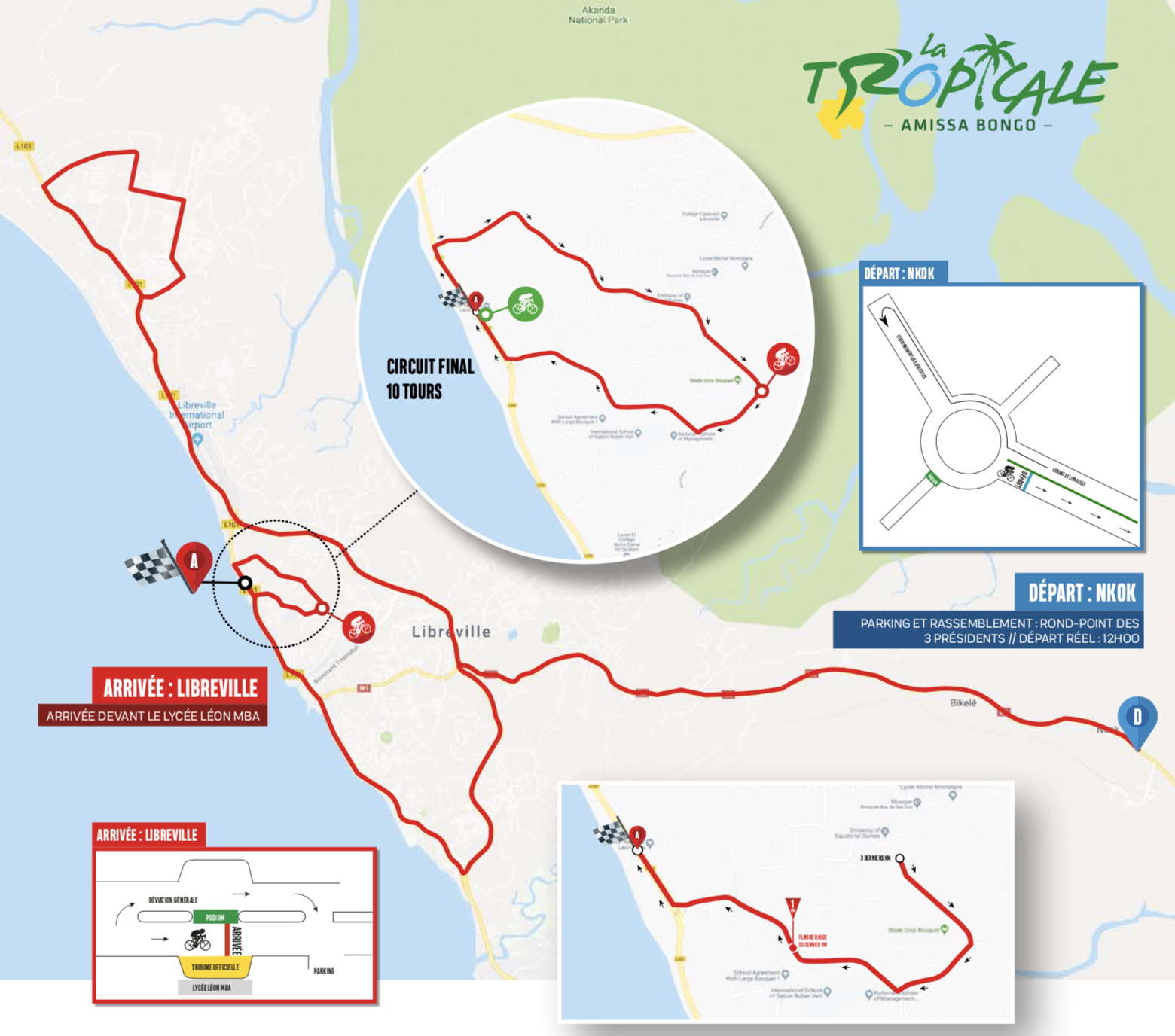 UCI Africa Tour - Page 5 5e1c4d5f52be7908651162
